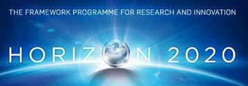 Info Day on the Horizon 2020 Work programme 2016-2017 'Secure, Clean and Efficient Energy'