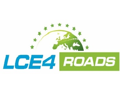 LCE4ROADS Final Conference