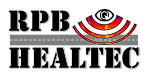 Proyecto RPBHEALTEC Road Pavements & Bridge Deck Health Monitoring / Early Warning Using Advanced Inspection Technologies