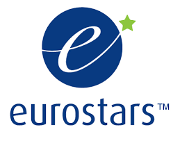 [:es]Webinar: Eurostars - Helping SMEs to innovate (29 mayo 2018)
