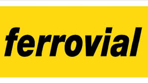 Ferrovial and consortium partners selected for €1.01bn motorway projects in Slovakia