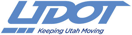Utah DOT: Research Newsletter