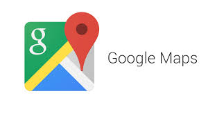 Google's updated Maps app for iOS offers spoken alerts for traffic