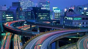 Japan trials communicative traffic lights to minimise road accidents