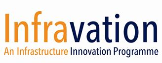Presentations already available from Infravation Kick-Off meeting on 12-13th November 2015