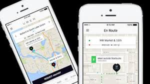 Uber launches UberHOP to reduce traffic congestion in the US