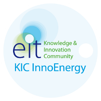 EIT - KIC InnoEnergy - Call for proposals 2016