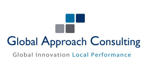 NUEVO Global approach Consulting