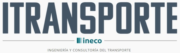 INECO: Revista digital Itransporte