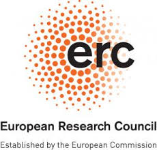 Jornada Informativa European Research Council (ERC): Synergy & Individual Grants 2018 en Barcelona