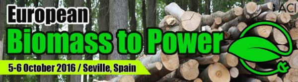 European Biomass to Power