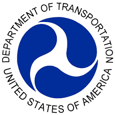 US Department of Transportation: Proyecto DATA-RODEO