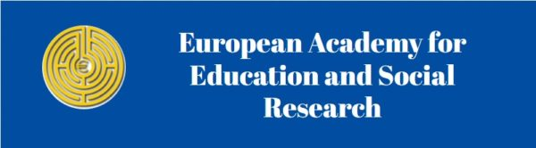 EU Funding Opportunities – Get Ready for the next Courses of the year