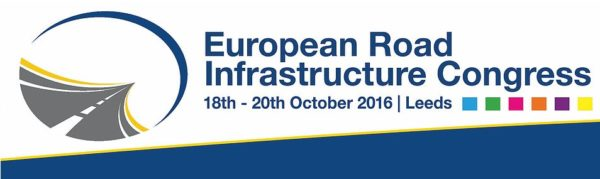 1st European Road Infrastructure Congress