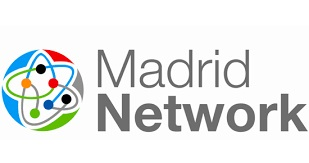 Madrid Network: Jornada de oportunidades en Chile