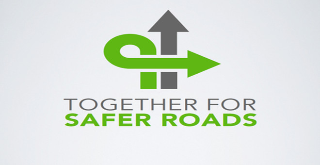 together-for-safer-roads