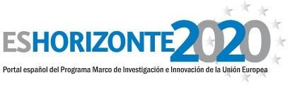 "Jornada Informativa ""Spreading Excellence and Widening Participation"" en Horizonte 2020"