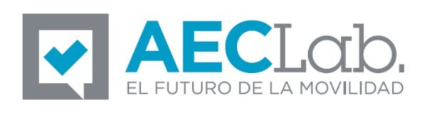 AEC LAB: El futuro de la movilidad (Workshop)
