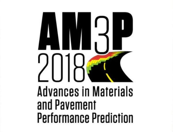 "Evento ""Advances in Materials and Pavement Performance Prediction April 16-18 2018, Doha, Qatar"""