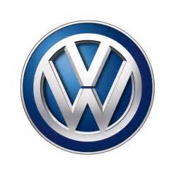 Volkswagen Group announces electrification initiative with 'Roadmap E'