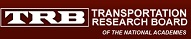 [:es]Publicaciones de interés de Transport Research Board (TRB) y otros medios del sector