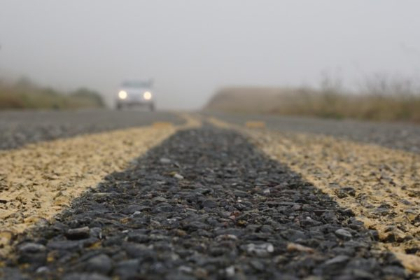 Climate change: 3 steps to building resilient roads