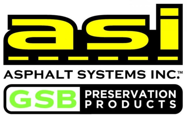 ASI's GSB-88 Sealer/Binder Receives GreenCircle Recertification