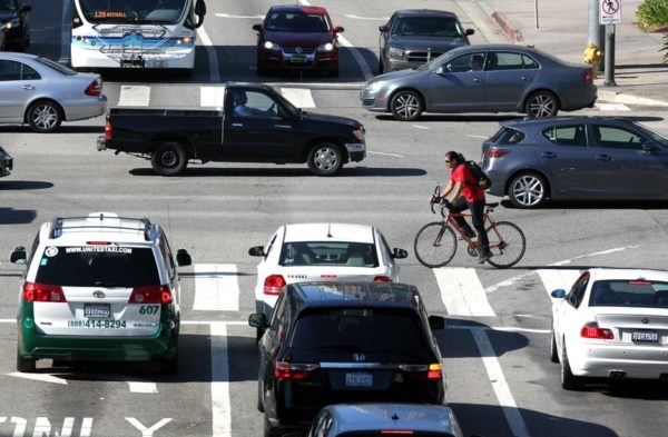 Who Owns Urban Mobility Data?