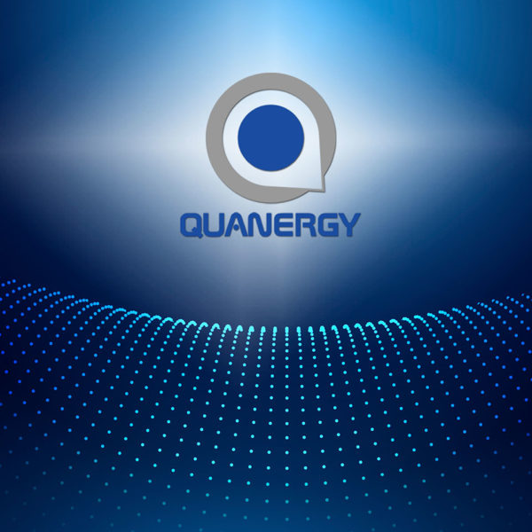 Quanergy and Cisco Deliver Smart City Connected Roadway Solutions
