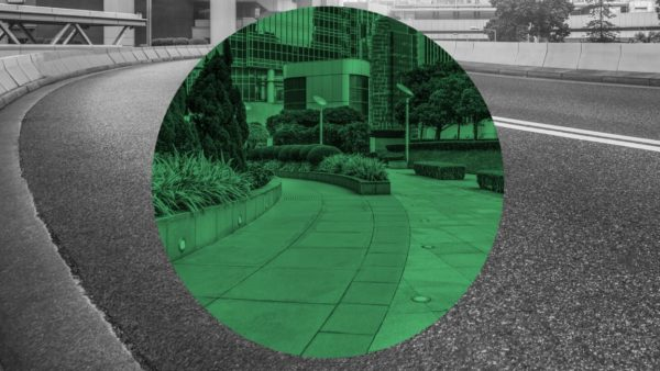 Imagining The Adaptable, Sensor-Filled Street Of The Future