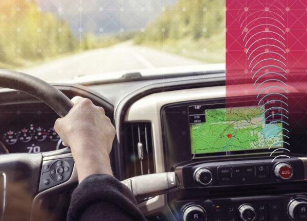 Saving lives on our roads: ensuring 112 emergency auto-call technology works