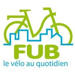 France to have a new cycling plan