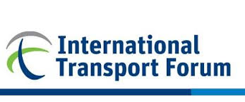 International Transport Forum 2018