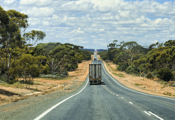 RMS launches initiative for regional road maintenance innovation