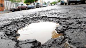 [:es]Self-powered road sensors detect potholes before they bust your tires
