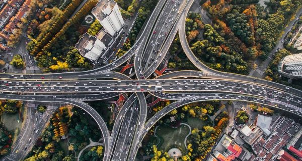 [:es]Where Physical and Digital Meet: Smart City Works Infrastructure Week