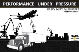 [:es]Webinar: Performance Under Pressure: Heavy Duty Pavements