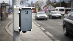 AIT Mobility launches platform to make pedestrian crossings safer