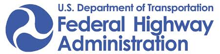 """Federal Highway Administration: """"Boosting Pavement Resilience"""""""