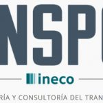 INECO: Revista digital Itransporte nº67