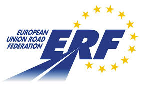 Green light for the revision of the Road Infrastructure Safety Directive