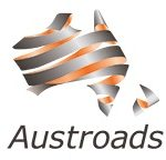 "Webinar gratuito: Presentación de la nueva Guia ""Austroads Guide to Temporary Traffic Management Launch"""