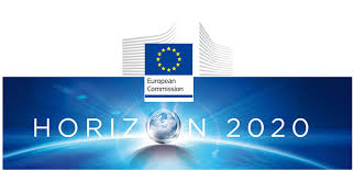 "Horizon 2020 Energy - ""European Energy Efficiency Conference"" - 6 March 2020 y ""Hydrogen and Fuel Cells"" Match Event - 17 March 2020"