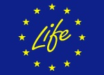 EU LIFE information and networking day (30 abril 2020)