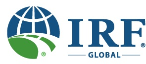 IRF E-Learning Webinar Series: Cooperative ITS: getting ready to deploy the next generation of ITS solutions (22.04.2020)