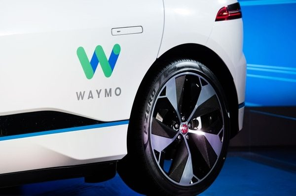 Google spin-off Waymo to open 'world's first Level 4 AV' factory in Michigan