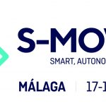 S-Moving. Smart, Autonomous and Unmanned Vehicles Forum