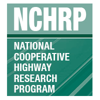 TRB Webinar: Meteorological Effects on Roadway Noise