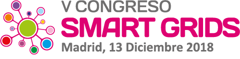 V Congreso Smart Grids