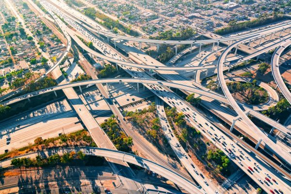 Why a managed services model could make intersections safer, smarter and more efficient